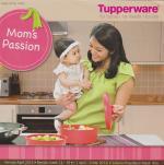 Tupperware-Promo-April-2012-Murah-1